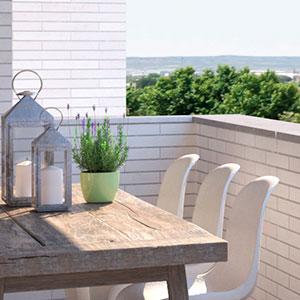 foto-terraza